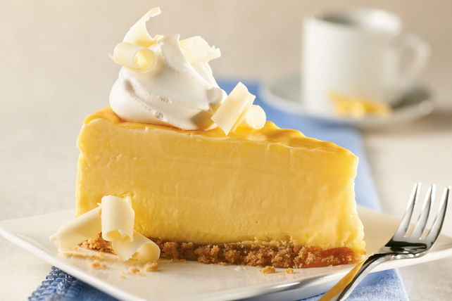 lemonpuddingcheesecake